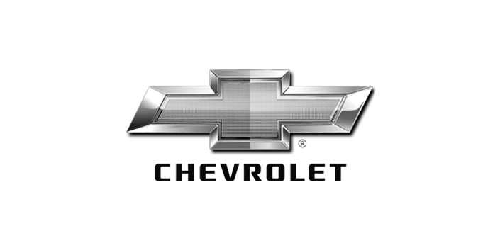 chevrolet-service-repair-mesa-az-highline-car-care