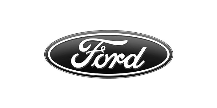 ford-service-repair-mesa-az-highline-car-care