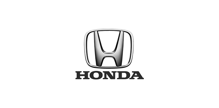 honda-service-repair-mesa-az-highline-car-care