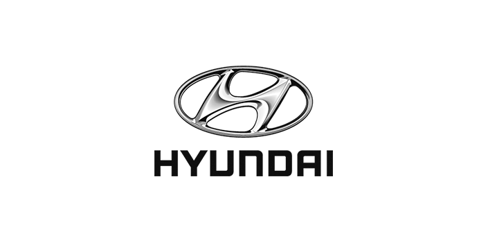 hyundai-service-repair-mesa-az-highline-car-care