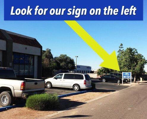 directions-to-highline-car-care-mesa-az