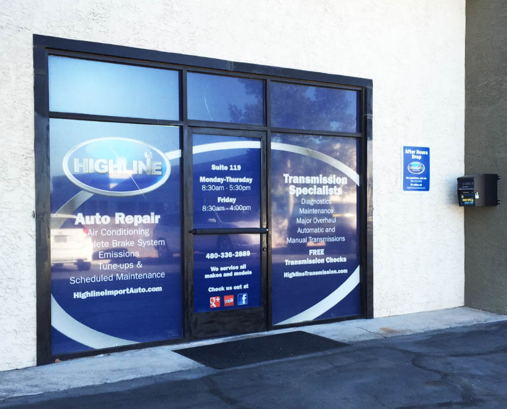 auto-repair-shop-mechanic-mesa-az-highline-car-care