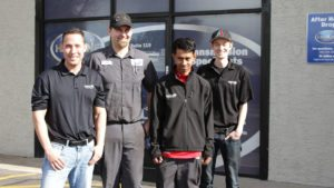 auto-repair-mesa-az-highline-car-care