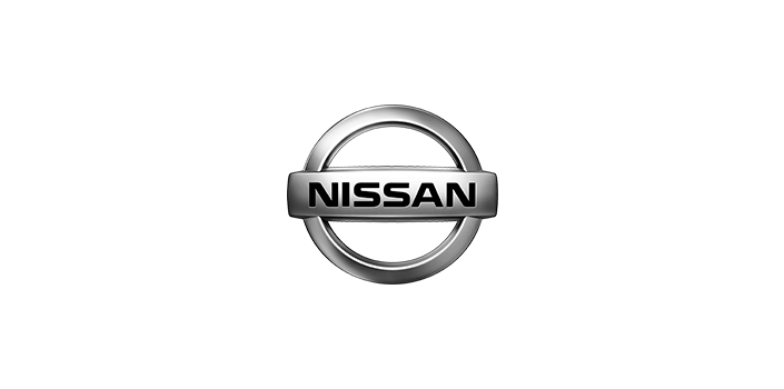 nissan-service-repair-mesa-az-highline-car-care