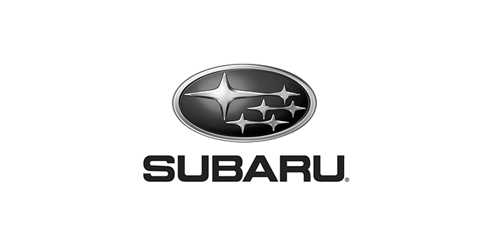 subaru-service-repair-mesa-az-highline-car-care