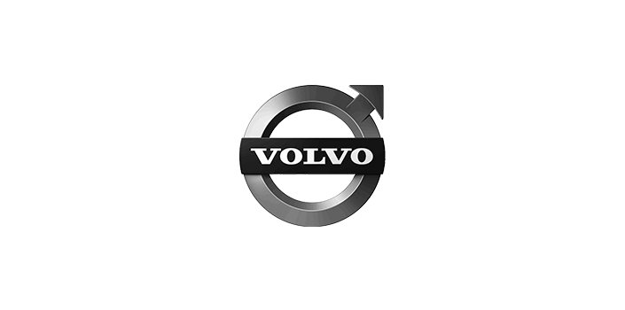 volvo-repair-mesa-az-highline-car-care