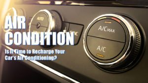 car-air-conditioning-repair-mesa-az-highline-car-care