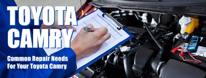 toyota-camry-maintenance-repair-mesa-az-highline-car-care