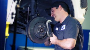 brake-replacement-service-mesa-az-highline-car-care