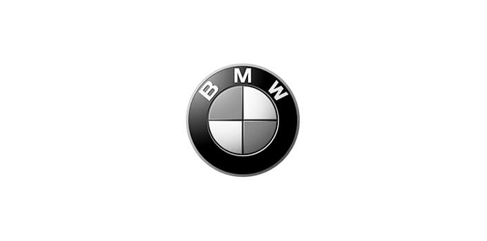 bmw-repair-shop-mesa-az-highline-car-care