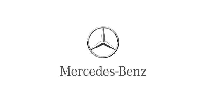 mercedes-repair-shop-mesa-az-highline-car-care