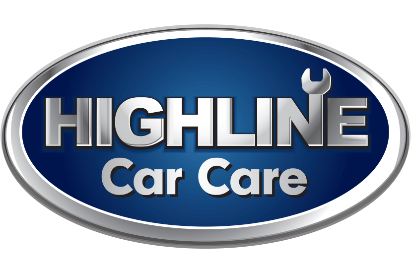 Highline Car Care
