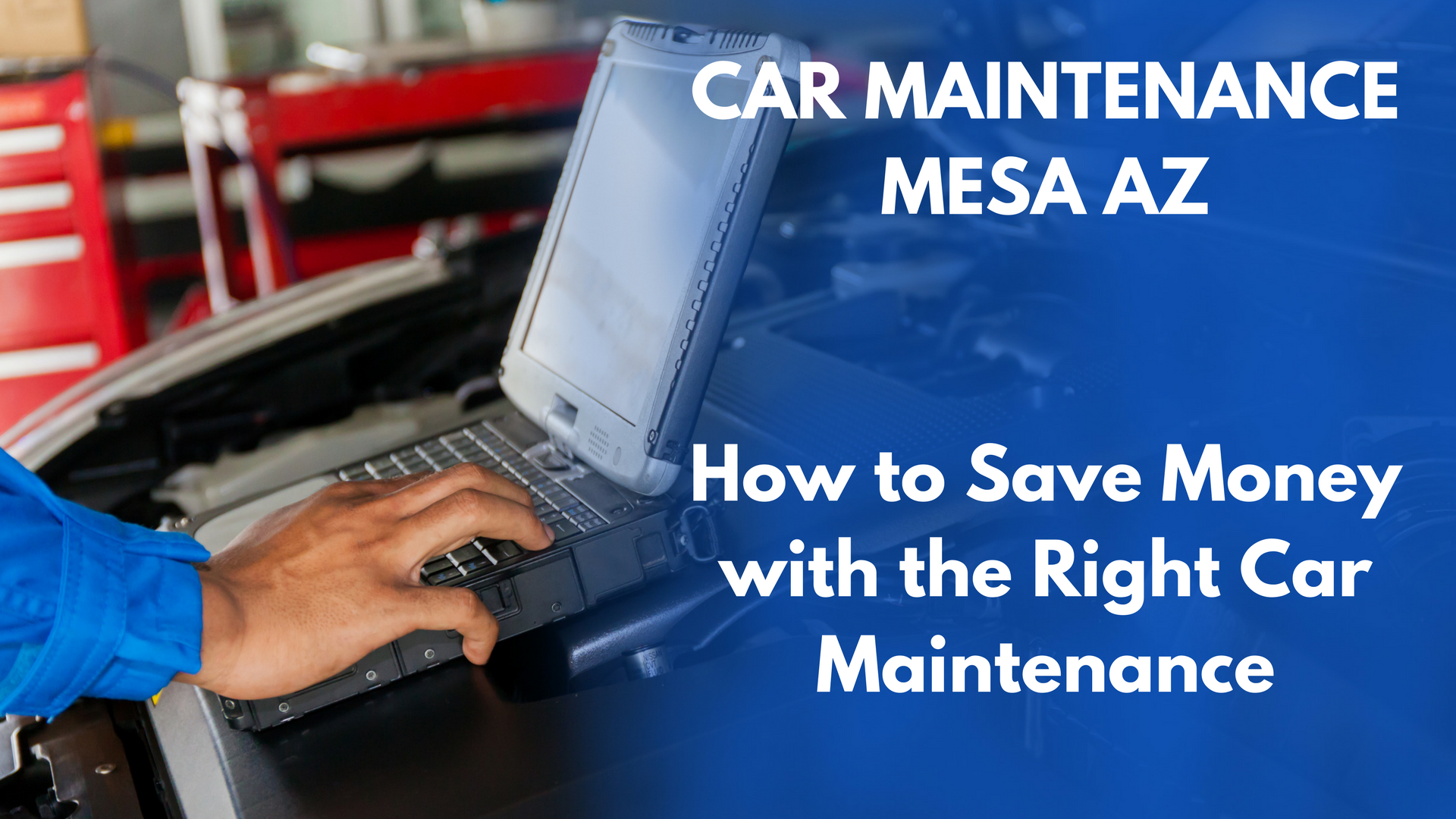 car-maintenance-service-Mesa-AZ-Highline-Car-Care