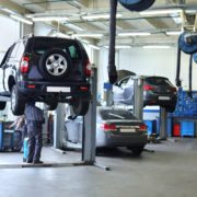 Mechanic Services We Offer_Highline Car Care