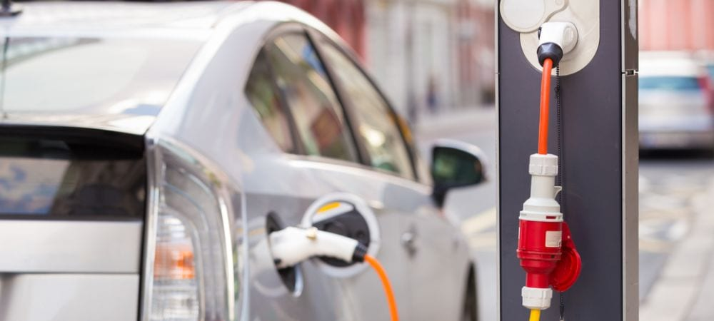 How To Extend The Life Of Your Hybrid Battery